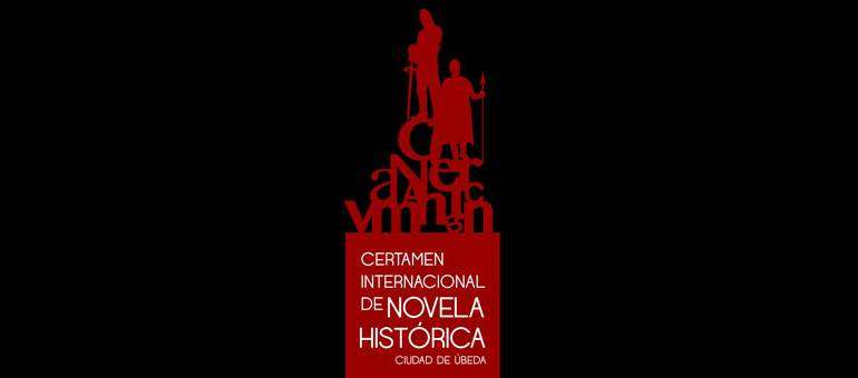 Pàmies publicará el VII Premio de novela histórica Ciudad de Úbeda