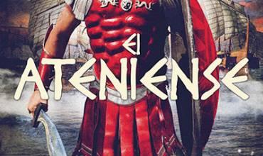 El ateniense – NUEVA PUBLICACIÓN