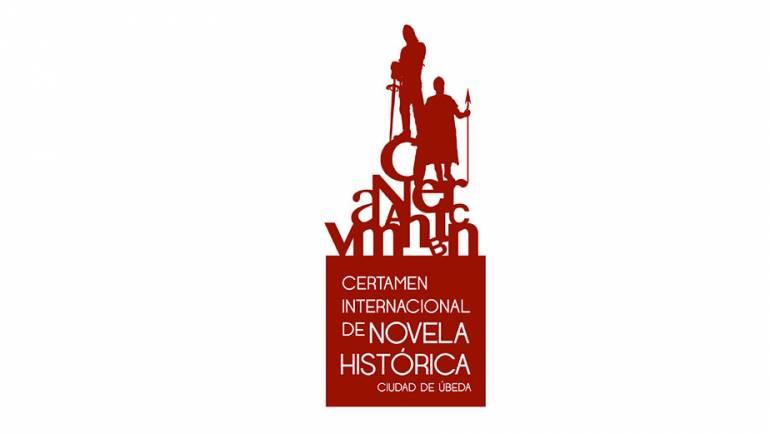Pàmies volverá a publicar el Premio de Novela Histórica Ciudad de Úbeda