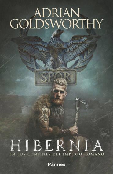Hibernia