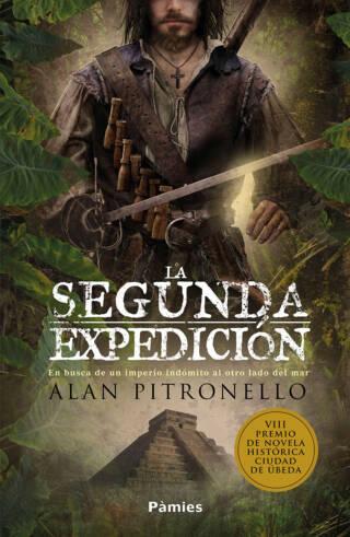 La segunda expedición