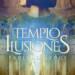 El templo de las ilusiones – NUEVA PUBLICACIÓN
