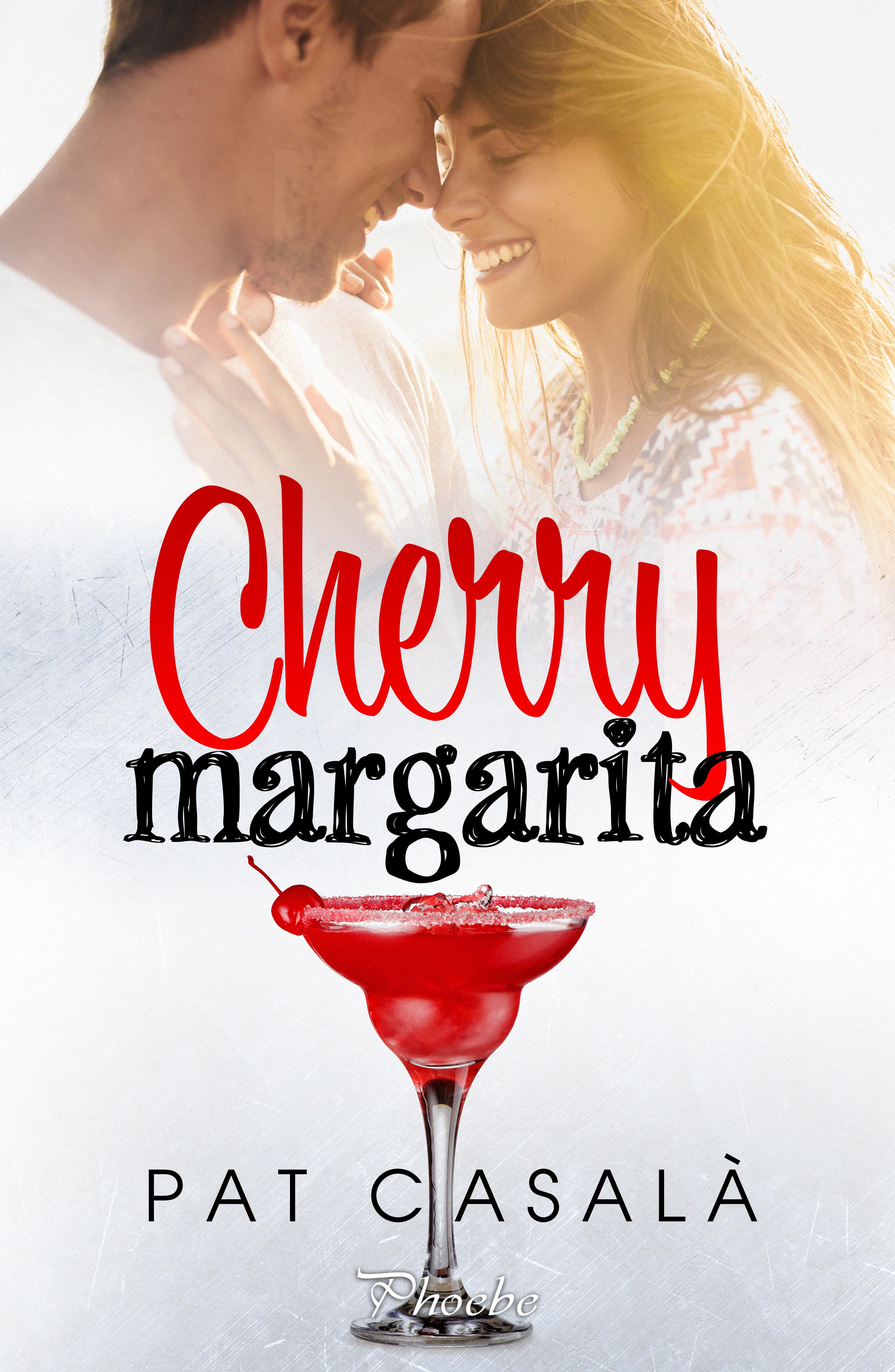 Cherrymargarita_cubierta_RGB_3000